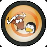 GALPon - Grupo de Amigos de Linux de Pontevedra - Web